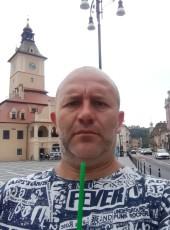 Aleksandr, 42, Ukraine, Kiev