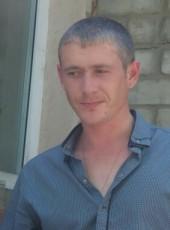 Сергей, 31, Россия, Уссурийск
