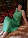 net imya, 38  , Baku