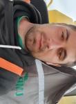 Ionut, 23, Zalau