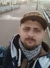 Romario, 30, Belarus, Minsk