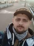 Romario, 30, Minsk