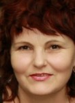 Valentina, 60, Kiev