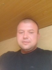 паша, 36, Česká republika, Mladá Boleslav