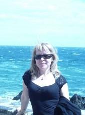 Sunny, 56, France, Paris