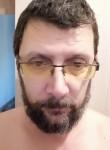 Dmitriy, 50  , Novorossiysk