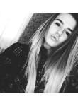 Alina, 22, Horad Barysaw