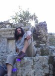 mustafa, 40 лет, Adıyaman