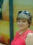 Tatyana, 61, Odessa