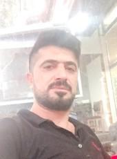 Mehmet demir, 31, Turkey, Esenyurt