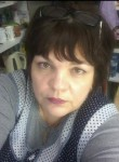 Olga, 48  , Rudnyy