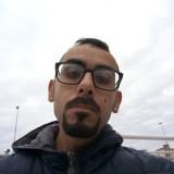 Domenico , 29  , Agropoli