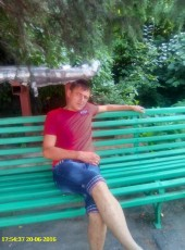 Igor, 38, Russia, Tuapse