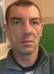 Vladimir Makh, 40  , Serebryanyye Prudy