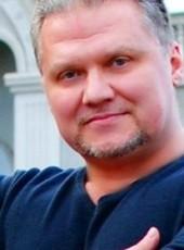 Vlad, 34, Ukraine, Vinnytsya