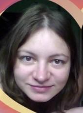 Mariya, 34, Russia, Moscow