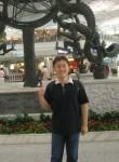 BOTAO CUI, 31  , Daxing