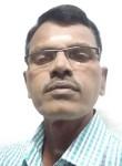Sundaram G, 49  , Salem