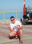 nikolay, 37, Solntsevo
