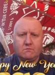 Anatoliy, 47, Lviv