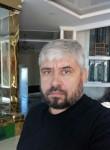 Pyetr, 45, Shymkent