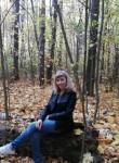 Yuliya, 42  , Dzerzhinsk
