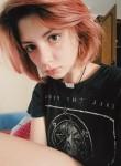 Sasha, 18  , Moscow