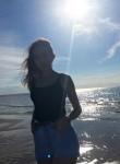 Liza, 20, Riga