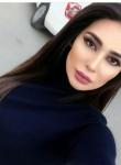 Nargiz, 26  , Marg