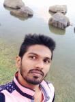Ishara, 24  , Anuradhapura