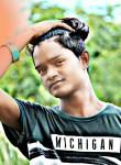 kishan yadav, 19 лет, Raigarh