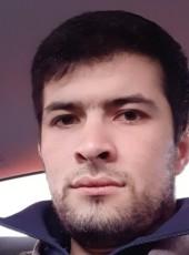 Apolon, 28, Russia, Obninsk