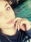 Tatyana, 22  , Besskorbnaya