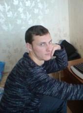 ilgam kayumov, 32, Russia, Ulyanovsk