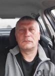 Ruslan, 45  , Prague