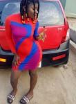 juande dosty, 20 лет, Accra