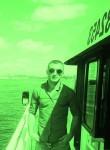 giga naroushvi, 34  , Tbilisi