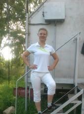 Yana, 35, Russia, Petrozavodsk