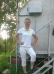 Yana, 35  , Petrozavodsk