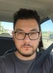 Ruslan, 26, Ufa