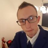 Tobias , 26  , Zschopau