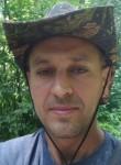 Valeriy, 40  , Berdsk
