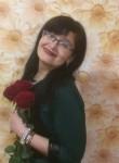Ксения, 48 лет, Кушва
