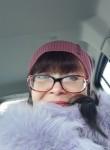 Kseniya, 48  , Kushva