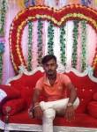 Raj, 19  , Ingraj Bazar