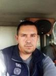 Aleksandr, 31, Dnipr