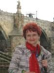 Svetlana, 60  , Tomsk