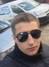 Igor, 24, Russia, Saint Petersburg
