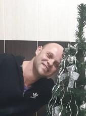 Sanya, 37, Ukraine, Novovorontsovka