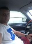 Artem, 29  , Sambir